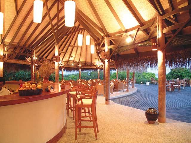 Vacanza Maldive Hotel Coco Palm Atollo Di Baa 0010