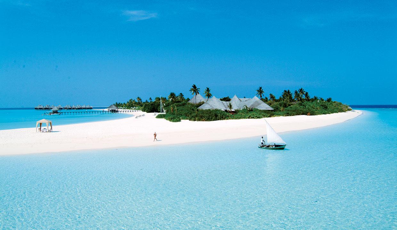 Vacanza Maldive Hotel Coco Palm Atollo Di Baa Top 0005