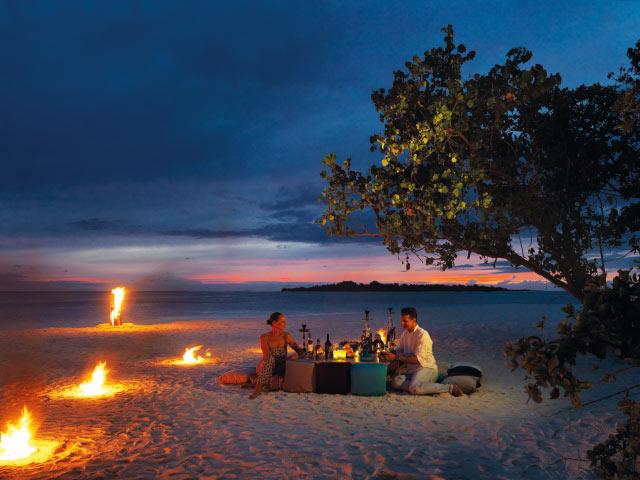Vacanze Maldive All Inclusive Cocoon Lago Design Hotel Atollo Di Lhaviyani 0008