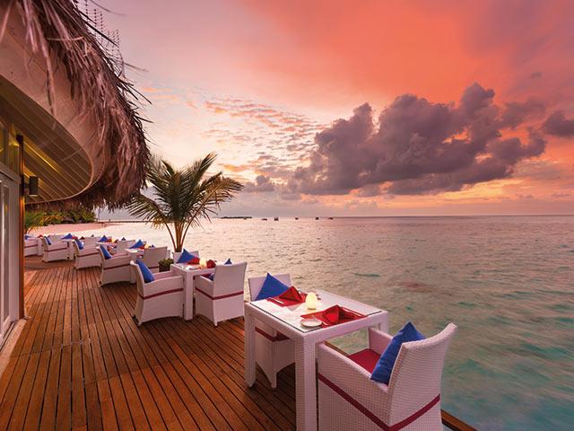 Vacanze Maldive All Inclusive Sun Aqua Vilu Reef Atollo Di Dhaalu 0004
