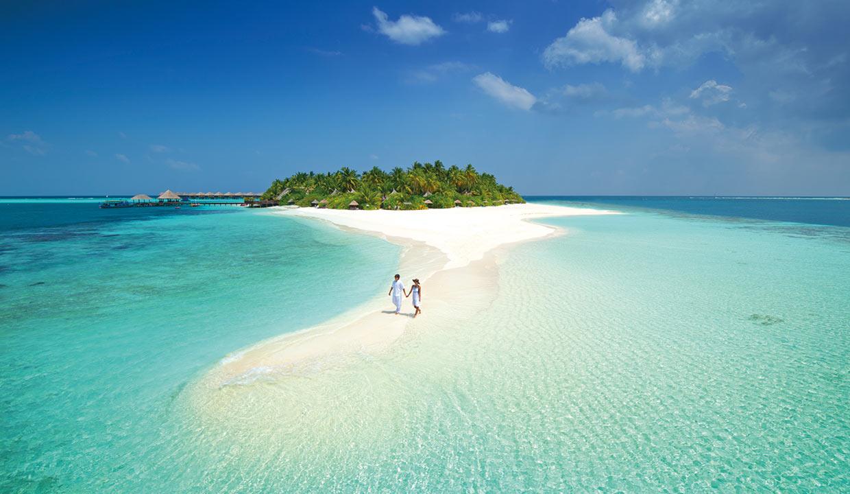 Vacanze Maldive All Inclusive Sun Aqua Vilu Reef Atollo Di Dhaalu Top 0009