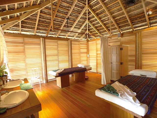 Vacanze Maldive Rihiveli Hotel Atollo Di Male Sud 0014