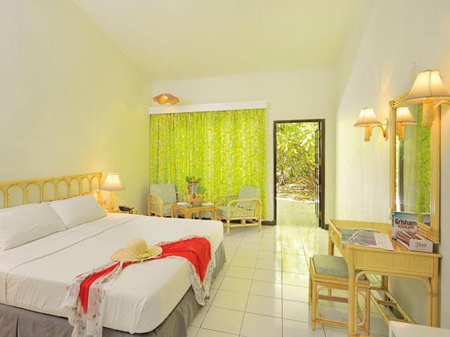 Viaggio Maldive All Inclusive Fun Island 0003
