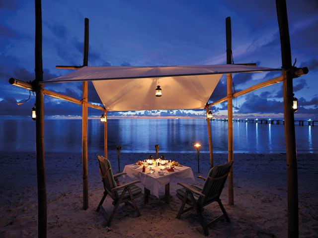 Viaggio Maldive All Inclusive Fun Island 0012