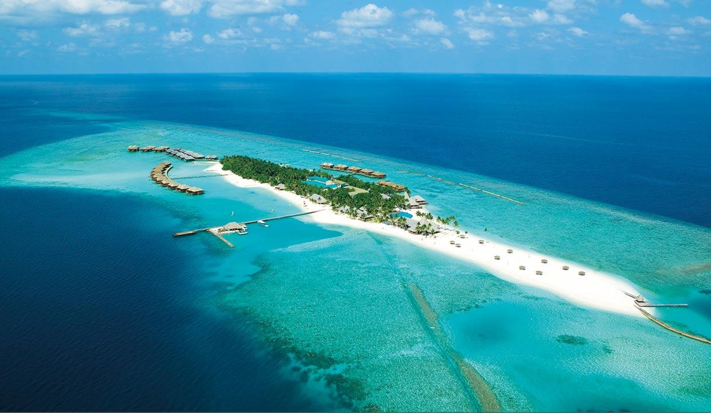 Viaggio Maldive Hotel Veligandu Resort Atollo Di Ari Nord Top 0002