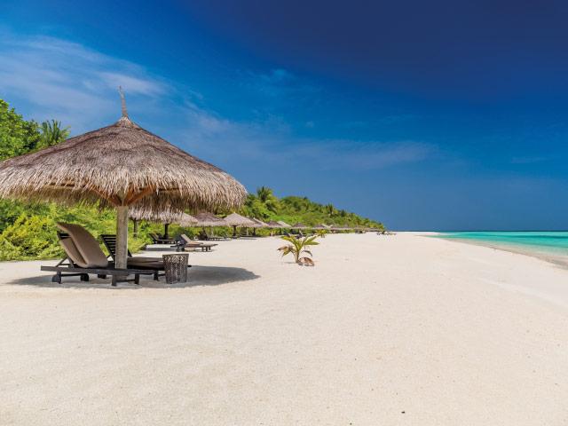 Villaggio Maldive All Inclusive Kihaa Atollo Di Baa 0005