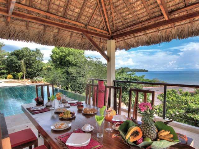 Villa2 Home Madagascar Photo Hdoi360 0101 Gallery