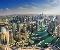 Dubai_72238284_gallery_Featured