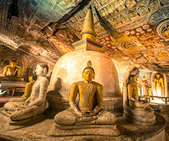 SriLanka_82837178_Gallery_Featured