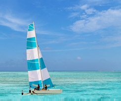 feat-maldive