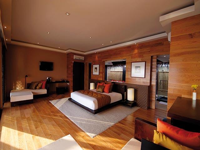 ADAARAN_Prestige_VADOO_Bedroom_4