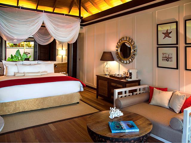 Beach Villa room - low res