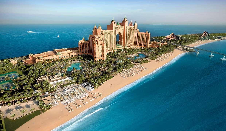 Dubai_AtlantisThePalm_top