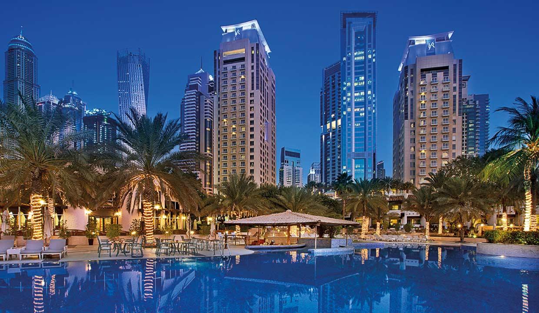 Dubai_HabtoorGrandResortAutographCollection_top