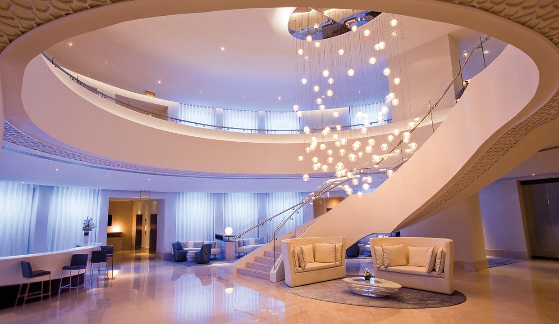Dubai_JaOceanViewHotel_top