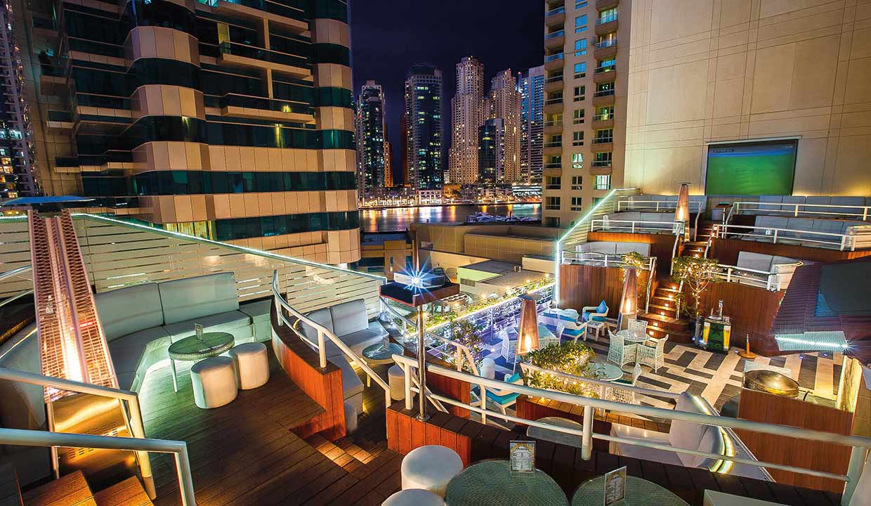 Dubai_MarinaByblosHotel_top
