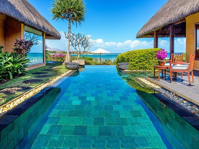 Hi_H0G6J_58642905_The_Oberoi_Mauritius_-_