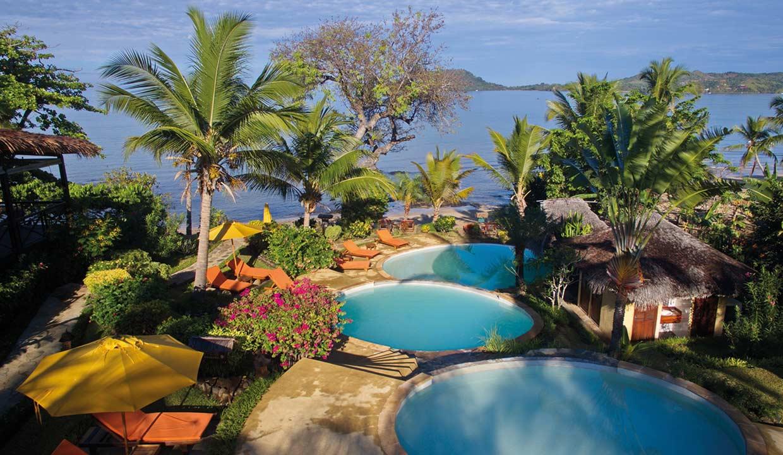 Madagascar_VanilaHotel&Spa_top