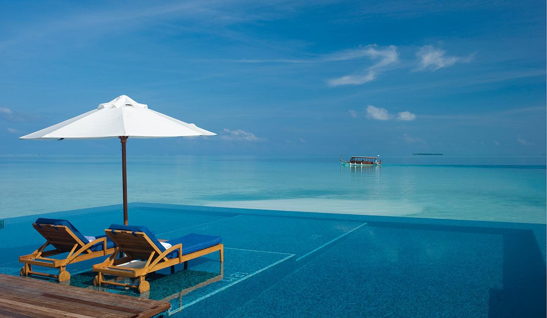 Maldive_ConradMaldivesRangaliIsland_top