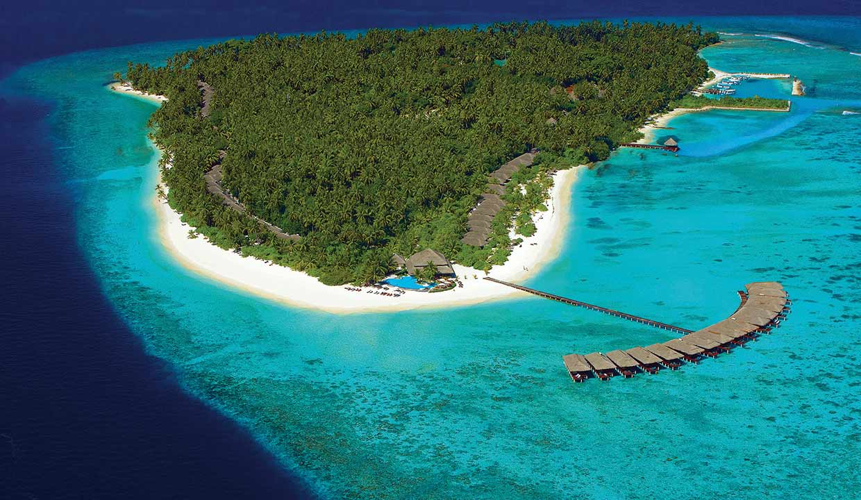 Maldive_FilitheyoIslandResort_top