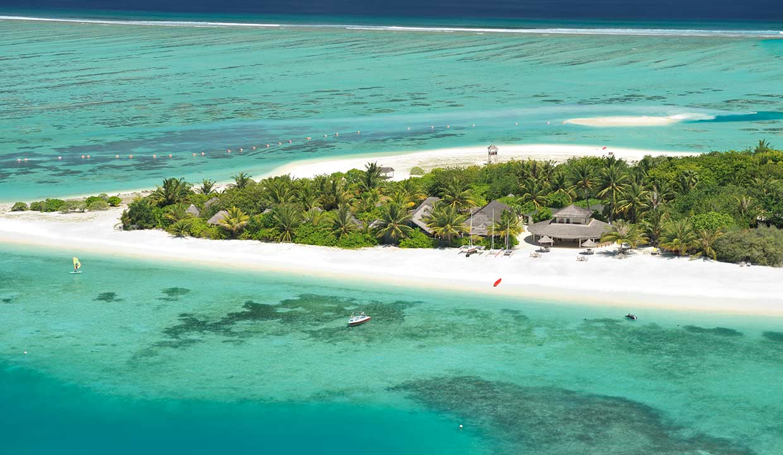 Maldive_ParadiseIslandResort&Spa_top
