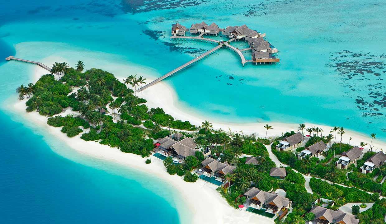 Maldive_PerAquumNiyamaMaldives_top