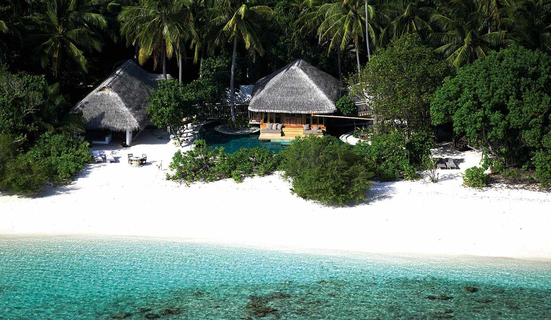 Maldive_SonevaFushi_top