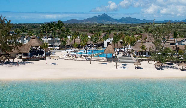 Mauritius_AmbreResort&Spa-SunResorts_top