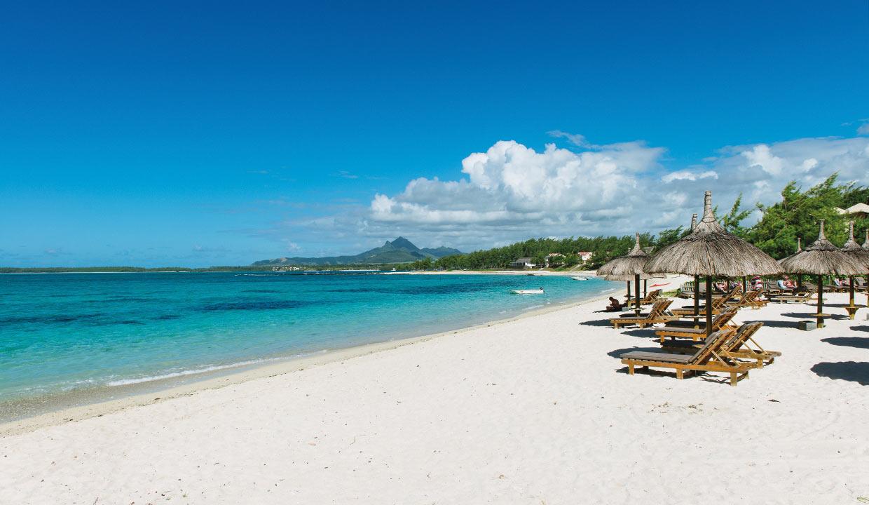 Mauritius_FridayAttitude_top