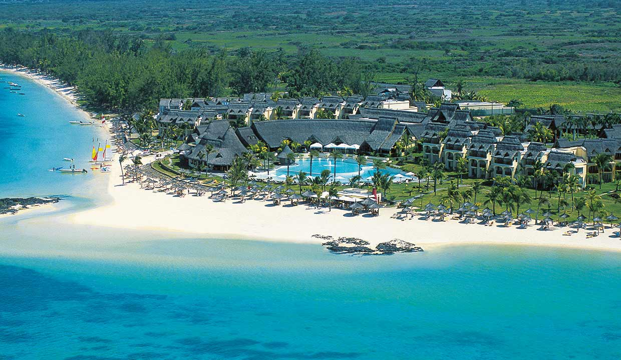 Mauritius_Lux-BelleMare_top