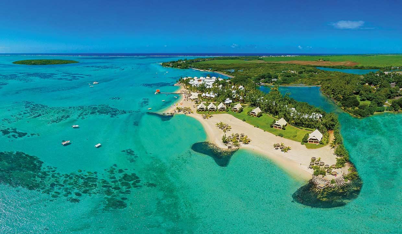 Mauritius_PreskilBeachResort_top
