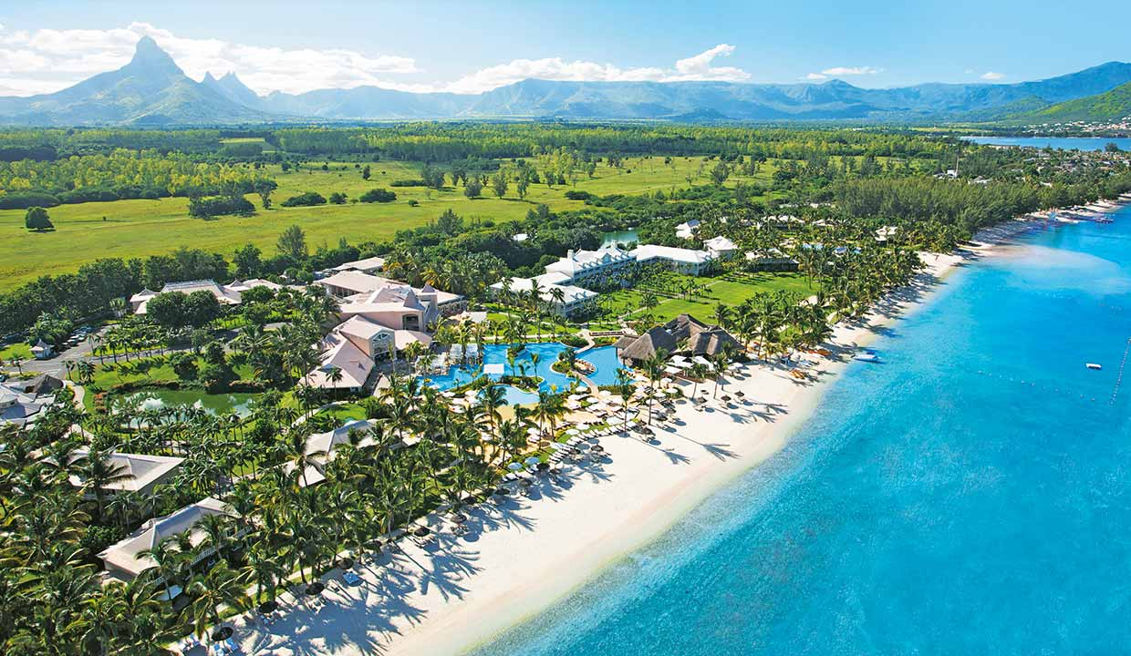 Mauritius_SugarBeachGolf&SpaResort-SunResorts_top