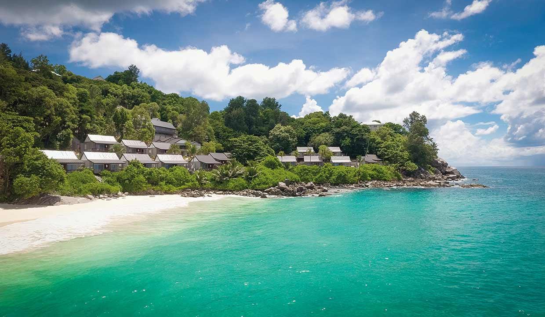 Seychelles_CaranaBeach_top