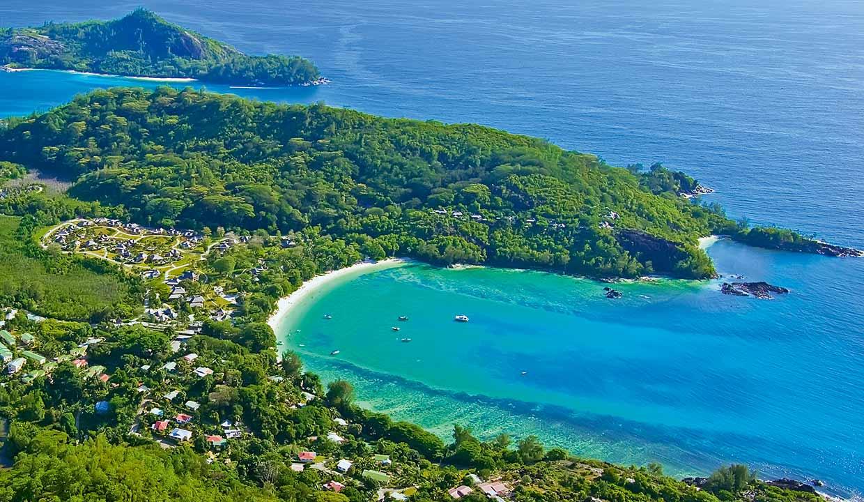 Seychelles_ConstanceEpheliaSeychelles_top