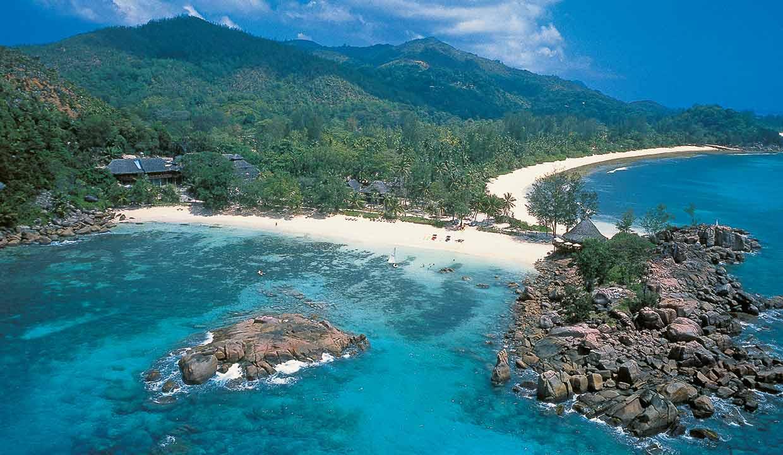 Seychelles_ConstanceLemuriaSeychelles_top