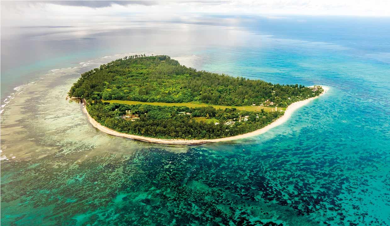 Seychelles_DenisPrivateIsland_top
