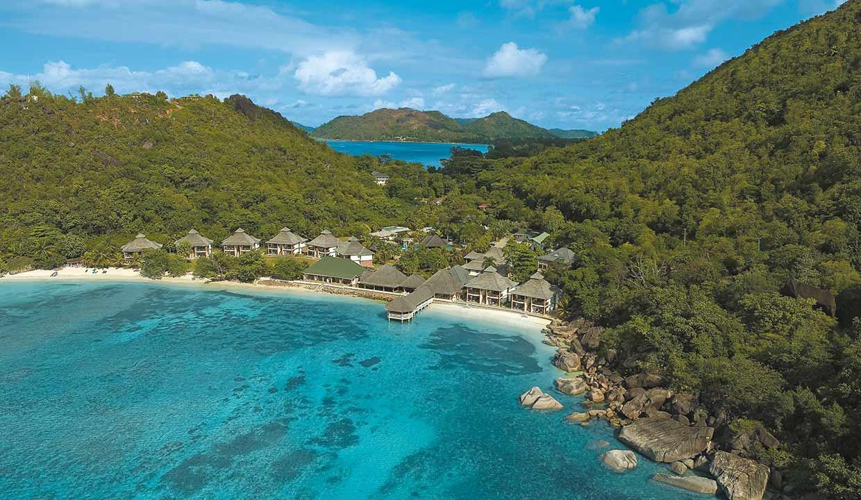Seychelles_LeDomaineDeLaReserve_top