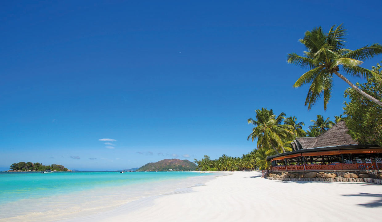 Seychelles_ParadiseSun_top