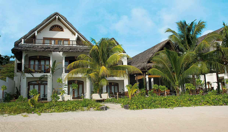Seychelles_VillageDuPecheur_top