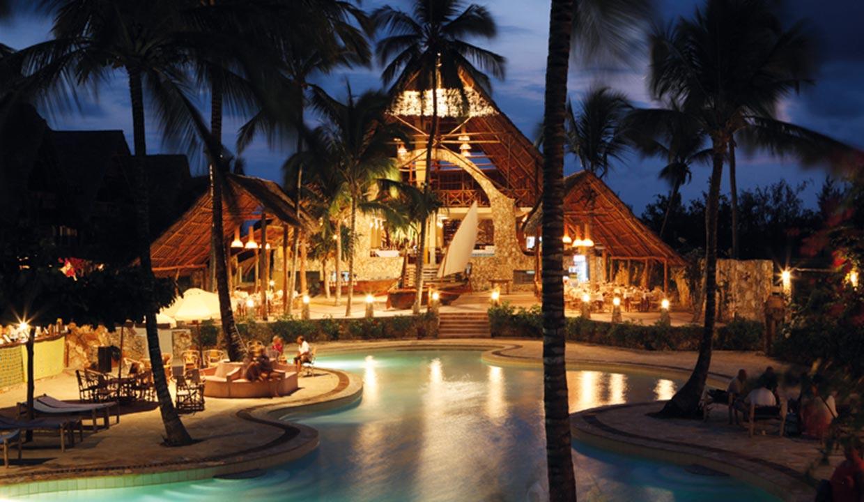 Zanzibar_PalumboreefBeachResort_top