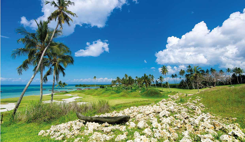 Zanzibar_SeaCliffResort&Spa_top