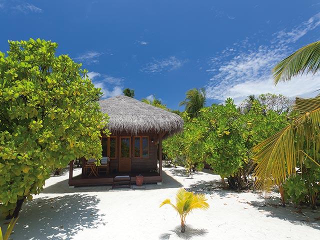 filitheyo_deluxe_beach_villa_2_0001