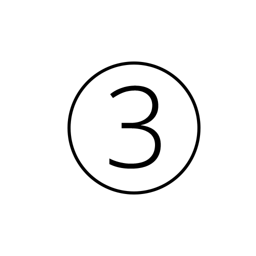 icona_3