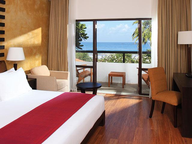 Pacchetto Vacanze Sri Lanka Offerta Avani Resort 0005