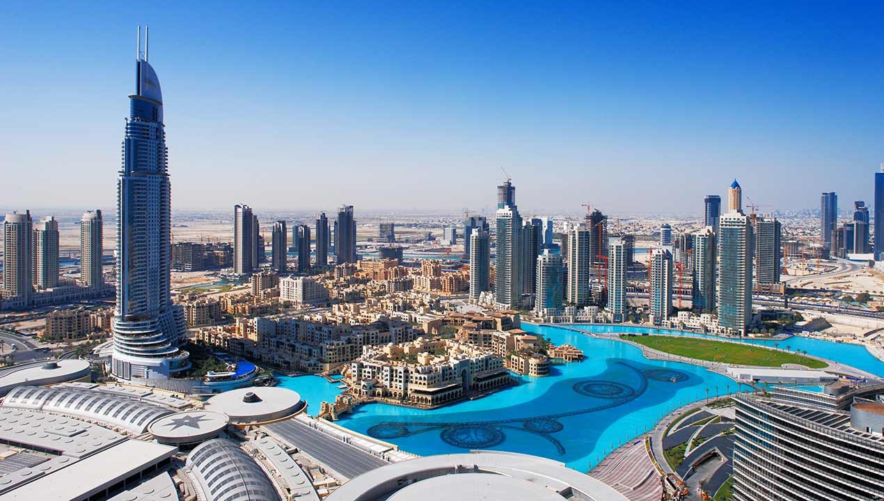 Dubai_47088158_Gallery_Top