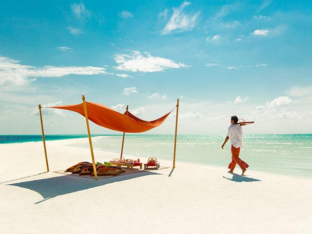 Maldive Offerta Pacchetti Vacanza Como Cocoa Island 0013