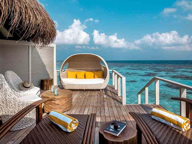Vacanza Maldive Drift Thelu Atollo Ari Sud 0006