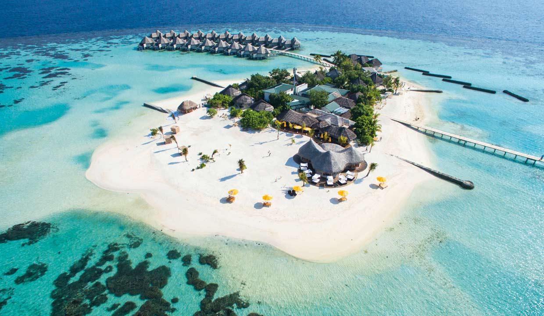 Vacanza Maldive Drift Thelu Atollo Ari Sud Top 0013