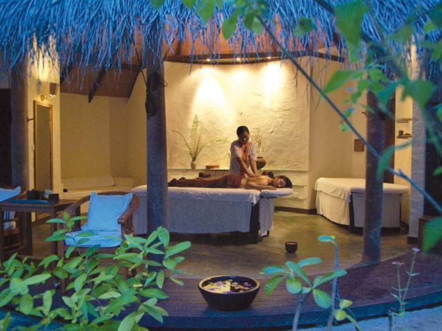 Vacanza Maldive Hotel Coco Palm Atollo Di Baa 0009