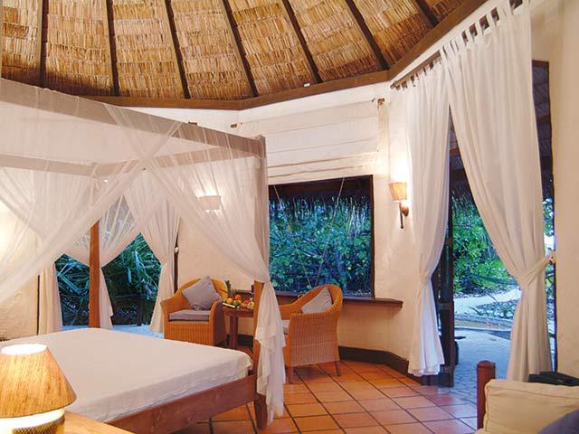 Vacanza Maldive Hotel Coco Palm Atollo Di Baa 0011